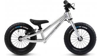 "Early Rider Big Foot 12"" капла детски/деца Aluminium модел 2020"