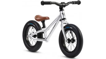 "Early Rider Charger 12"" Laufrad Kinder aluminium Mod. 2020"