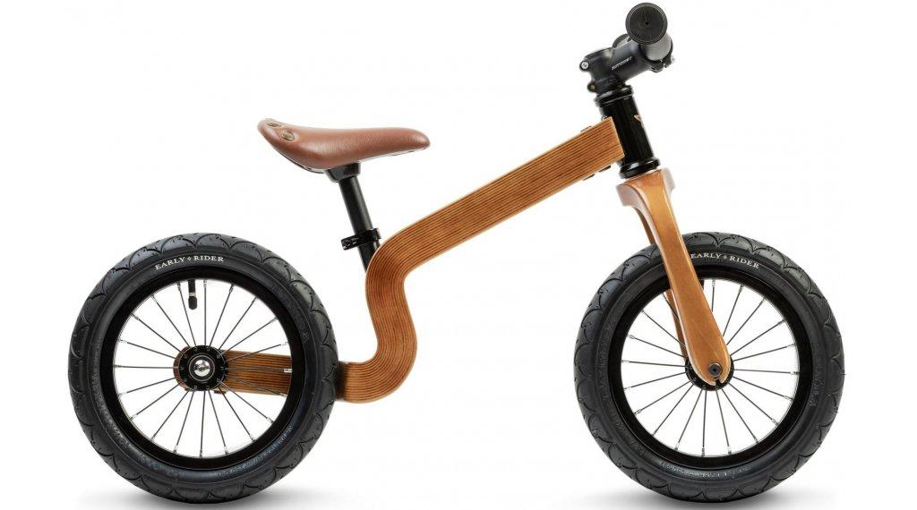 "Early Rider Superply Bonsai 12"" Laufrad Kinder birch Mod. 2020"