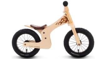 "Early Rider Superply Lite 12"" roue enfants birch Mod. 2020"
