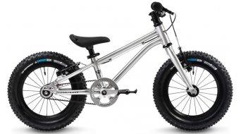 """Early Rider Seeker 14"""" úplnýrad dětské Aluminium model 2020"""