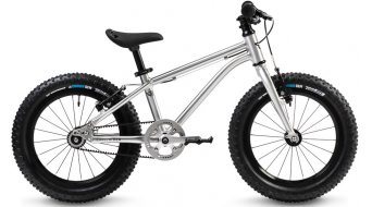 "Early Rider Seeker 16"" bike kids aluminium 2021"