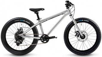 """Early Rider Seeker 20"""" úplnýrad dětské Aluminium model 2020"""