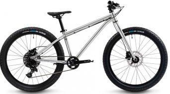"Early Rider Seeker 24"" fiets kind (kinderen) aluminium model 2020"