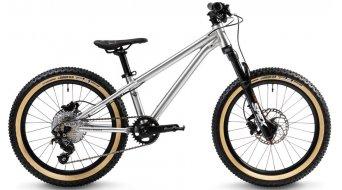 """Early Rider lumineuxion 20"""" vélo enfants aluminium Mod. 2021- objet de démonstration- griffe sur OBER tube"""