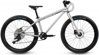 "Early Rider Seeker 24"" Komplettrad Kinder aluminium Mod. 2021"