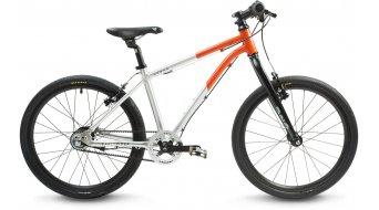 """Early Rider világosion Urban 20 gyermekkerékpár 20"""" 3 sebesség brushed"""