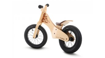 Buy online Kids Bike Early Rider