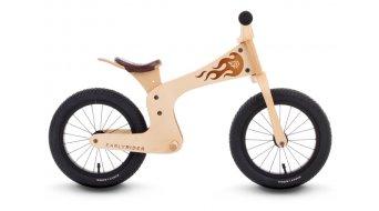 Early Rider Evo ruota bici bambino 14 birke