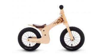 Early Rider Lite kerék gyermekkerékpár 12 birke