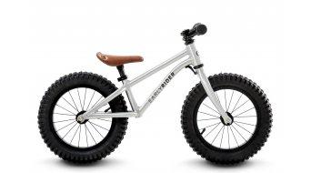 Early Rider Trail Runner XL ruota bici bambino 14.5 silver