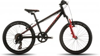 MTB BIkes for Kids- MTB Ghost Powerkid