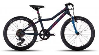 Ghost Lanao 2 AL 20 niños-rueda bici completa unisize Mod. 2017