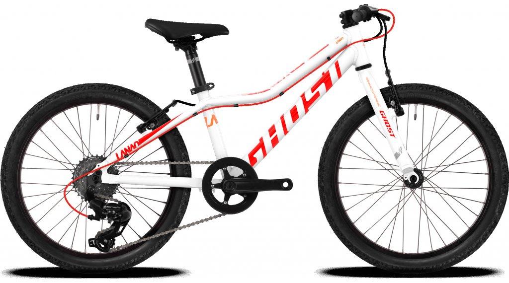 Comprar Ghost Bikes Alforjas y bolsos para sillines Bicicletas de ...