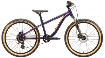 KONA Honzo kids MTB bike 2020