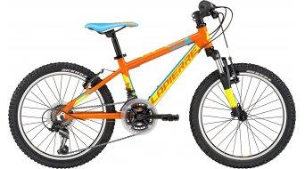 Lapierre Prorace 20 Boy 20 kids bike bike size 30cm (unisize ) 2017