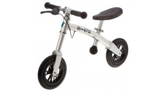 Micro G-Bike+Air Kinder-Laufrad
