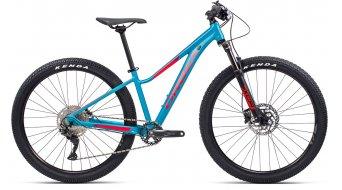 Orbea MX27 ENT XC 27.5 VTT vélo enfants Gr. taille unique Mod. 2021