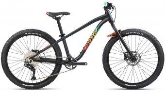 Orbea Laufey H30 24 VTT vélo enfants Gr. taille unique Mod. 2021