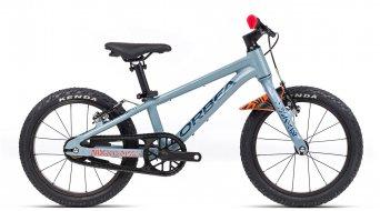 Orbea MX16 16 MTB Komplettrad Kinder unisize Mod. 2021