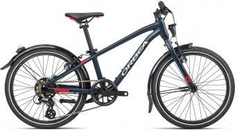 """Orbea Mx20 Park 20"""" MTB bici completa bambini . unisize mod. 2021"""