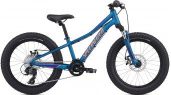 "Specialized Riprock 20"" MTB bike kids 22.9cm 2020"