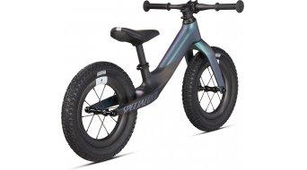 """Specialized Hotwalk Carbon 12"""" Laufrad Kinder Gr. unisize satin chameleon/carbon Mod. 2022"""