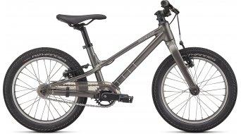 Specialized Jett singlespeed 16 bike kids unisize gloss 2022