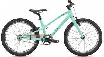 Specialized Jett singlespeed 20 bike kids unisize gloss 2022
