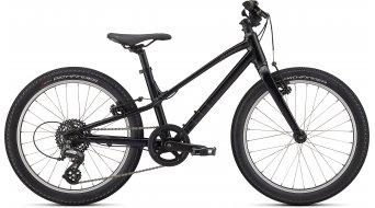 Specialized Jett 20 bike kids unisize gloss 2022