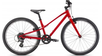 Specialized Jett 24 bici completa bambini . unisize mod. 2022