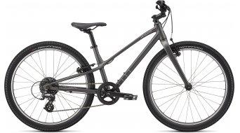 Specialized Jett 24 bike kids unisize 2022