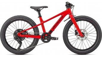 "Specialized Riprock 20"" bici completa bambini . unisize mod. 2022"