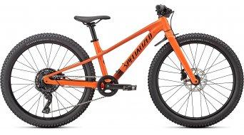 "Specialized Riprock 24"" bici completa bambini . unisize mod. 2022"