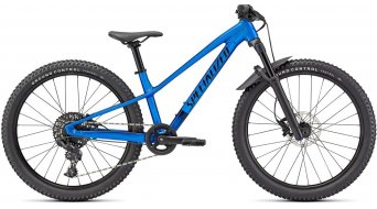 "Specialized Riprock Expert 24"" bici completa bambini . unisize mod. 2022"