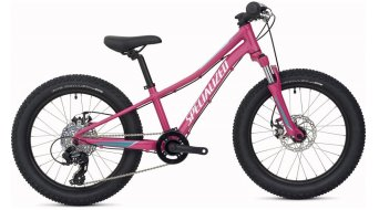 Specialized Riprock 20 6Fattie MTB bike kids bike 22,9cm (9) 2018