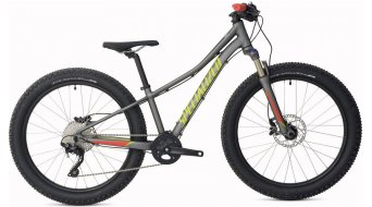 Specialized Riprock Expert 24 6Fattie MTB bike kids bike 27,9cm (11) 2018