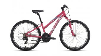 Specialized Hotrock 24 21-spd MTB bike kids bicycle 27,9cm (11) 2018