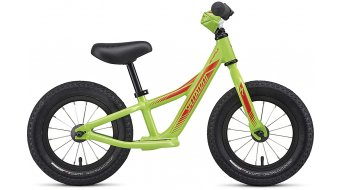 Specialized Hotwalk Boy wheel bike kids bicycle 12,7cm 2019