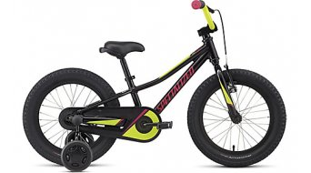 Specialized Riprock Coaster MTB bike kids bicycle unisize 2019