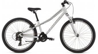 "Specialized Hotrock 24"" MTB bici completa niños-rueda 27.9cm (11"") Mod. 2018"