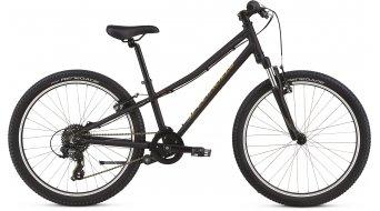 "Specialized Hotrock 24"" MTB bike kids bicycle size 27.9cm (11"") black/74 2018"