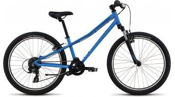 """Specialized Hotrock 24"""" MTB fiets kinderfiets 27.9cm (11"""") model 2018"""
