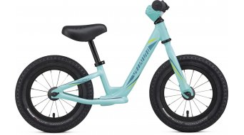 Specialized Hotwalk rueda completa bici completa niños-rueda 12,7cm (5) Mod. 2018