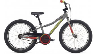 "Specialized Riprock Coaster 20"" MTB bike kids bicycle unisize 2018"