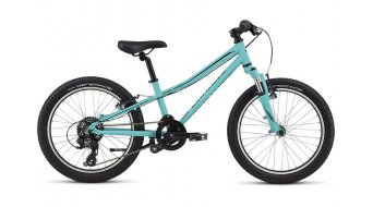 "Specialized Hotrock 20"" MTB bike kids 22.9cm (9"") 2020"