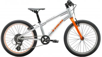 "Trek Wahoo 20 20"" bike kids 20"" 2020"