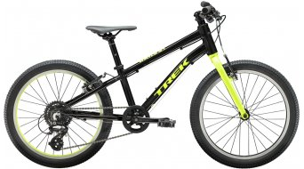 "Trek Wahoo 20 20"" kids bicycle bike 20"" 2019"