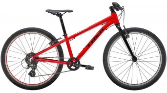 "Trek Wahoo 24 24"" bike kids unisize 2020"
