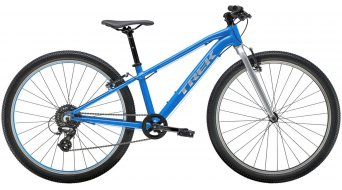 "Trek Wahoo 26 26"" bike kids 14"" 2020"